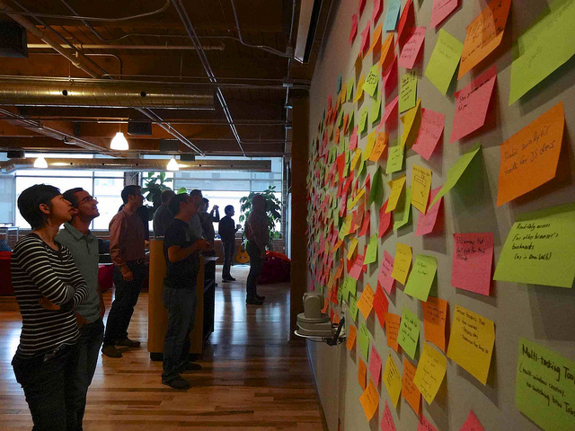 discussion_designing_government