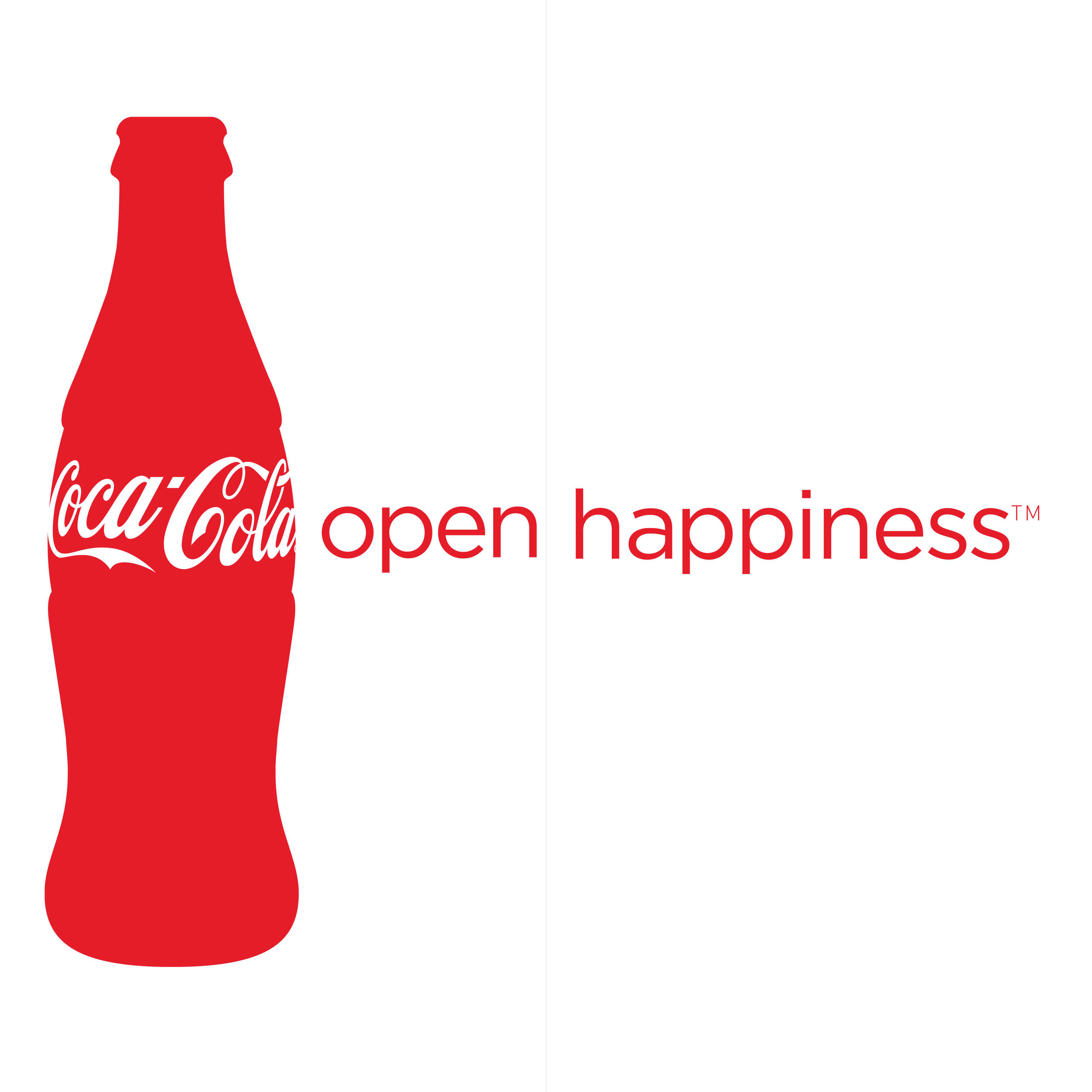 Image Taken From Coca-Cola