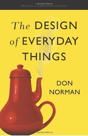 The-Design-of-Everyday-Things-2.jpg