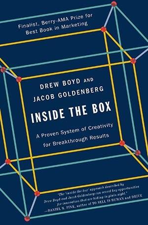 Inside-the-Box.jpg