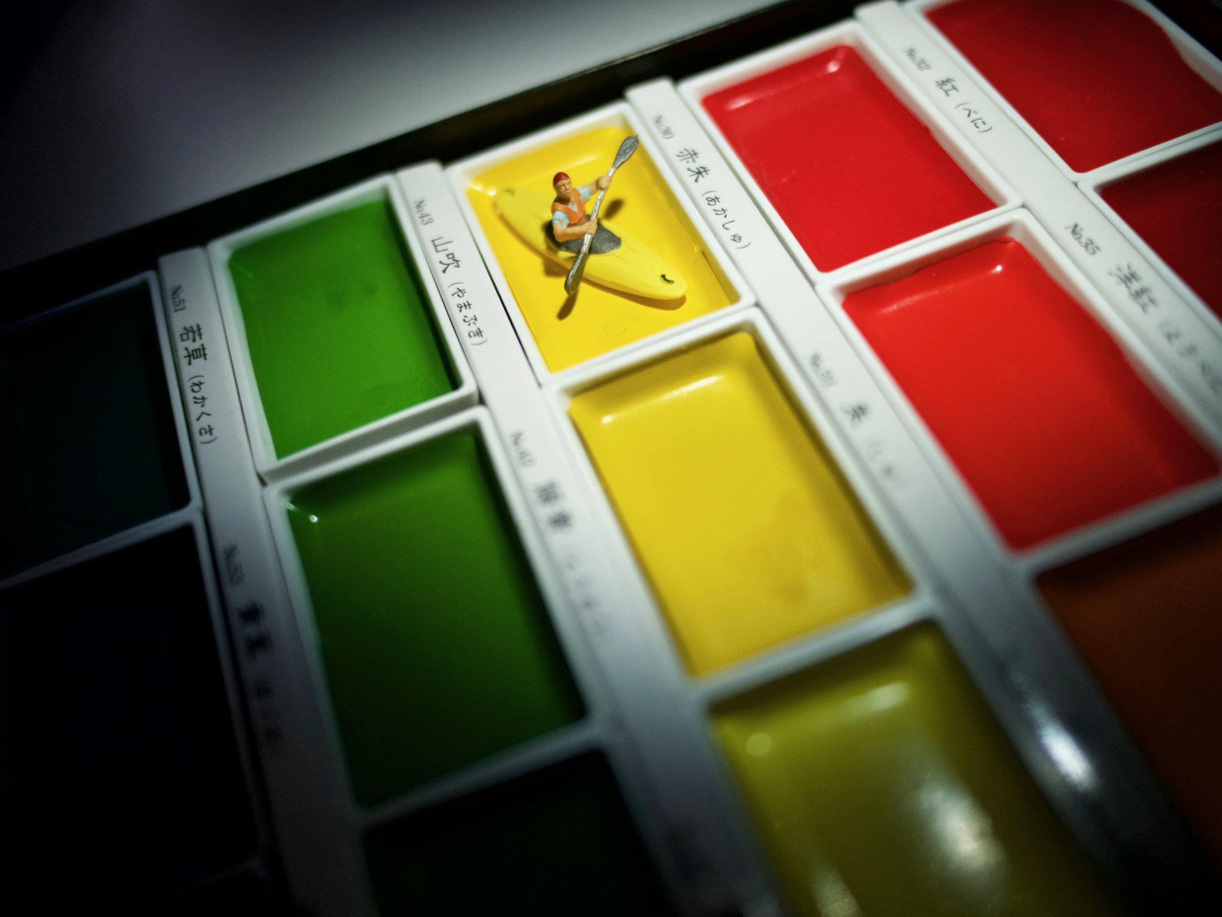 4 yellow.jpg
