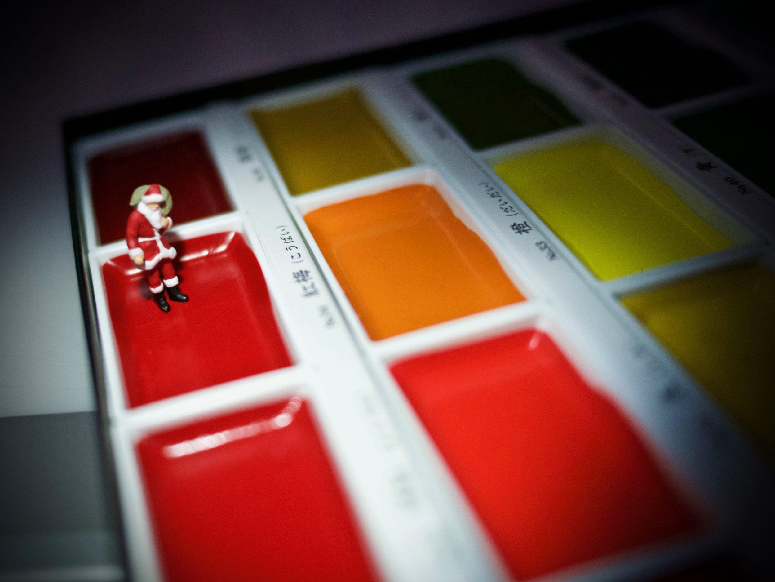 6 red.jpg
