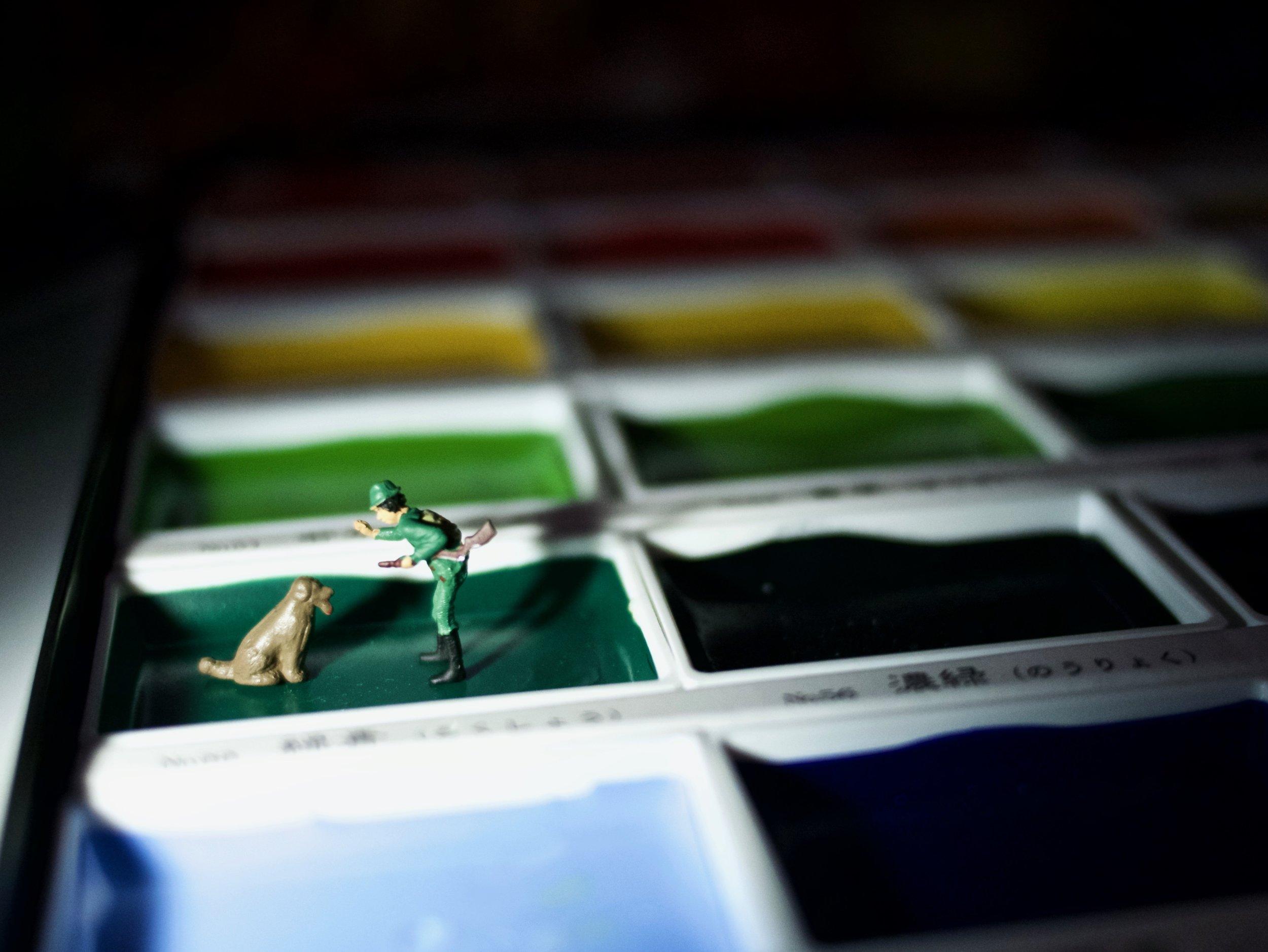 13 dark green.jpg