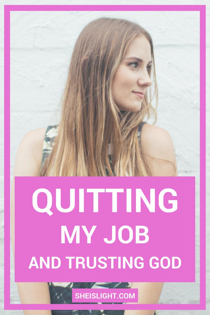I QUIT MY JOB-8.png