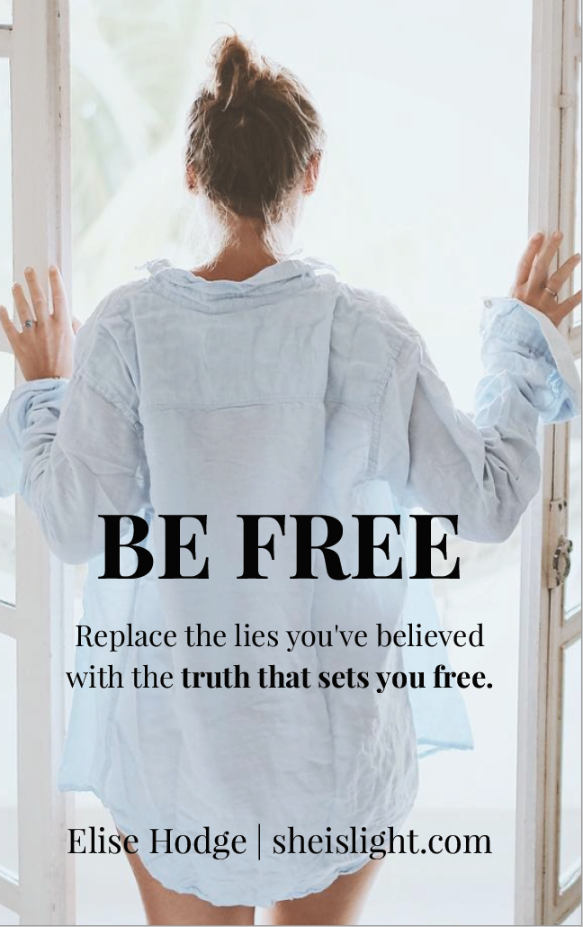 Be Free.png