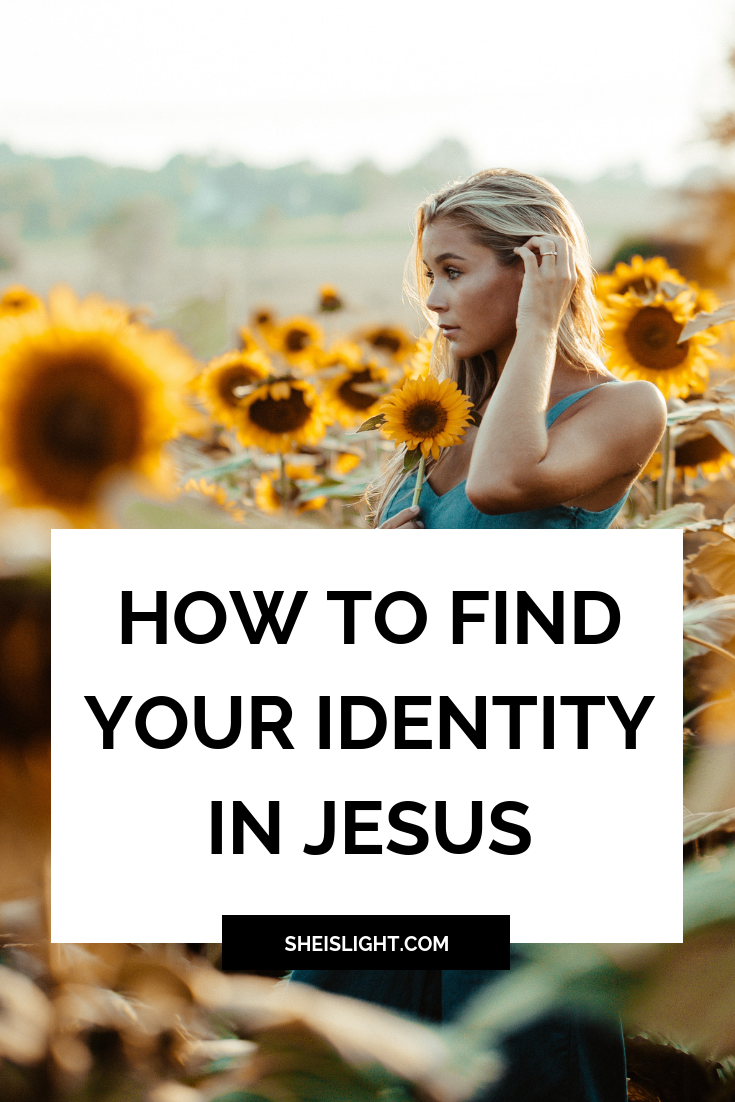 How to find your identity in Jesus.png