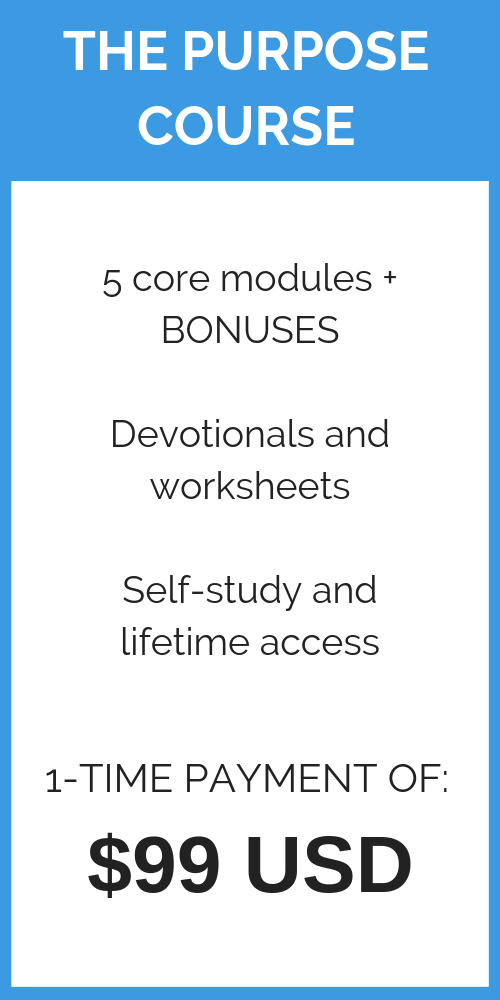 Purpose Course - full price.png