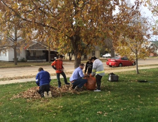 group leaf raking.jpg