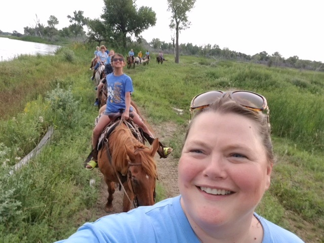 horseback riding selfie.jpg
