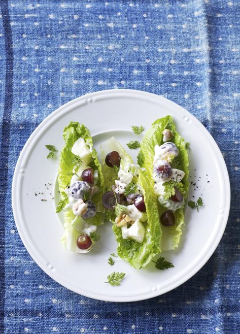 waldorf salad.jpg