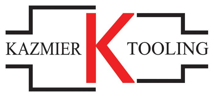 kazmier logo.jpg