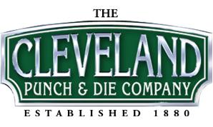 ClevelandPunchAndDie logo.jpg