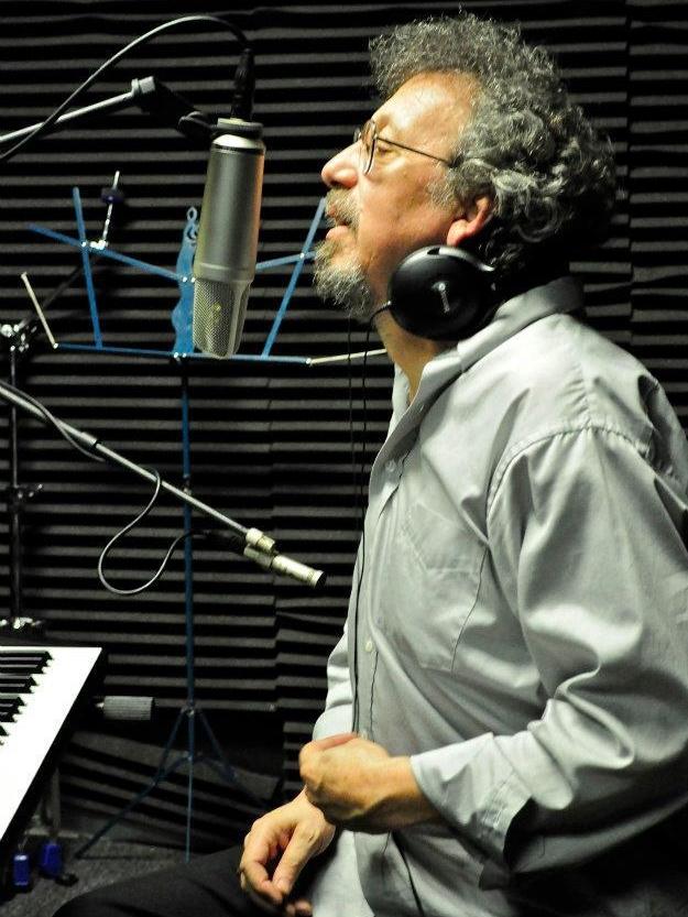 Rick Rosen