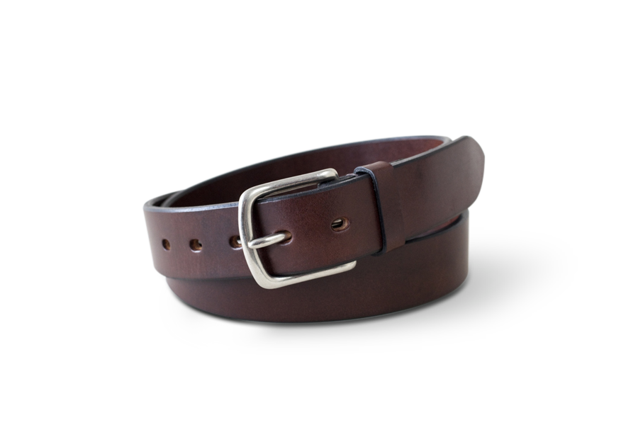 One Belt with Shadow.png