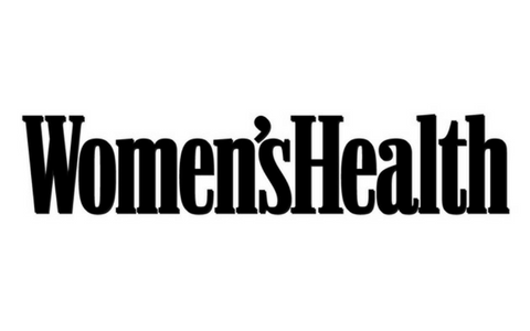 womenshealth-white_480x300.png