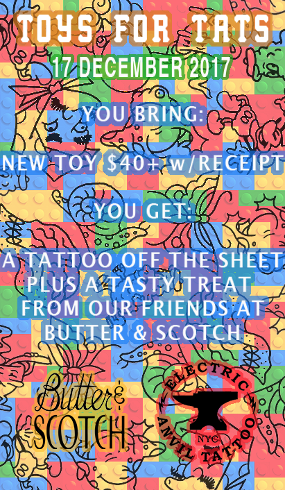 TOYS FOR TATS!.png