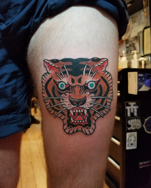 tigerhead.jpg