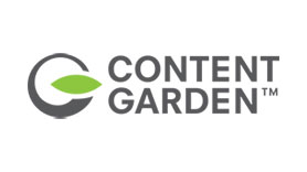 Full service agency specialised in content marketing and content-driven advertising   www.content-garden.com