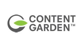 Content Marketing und Content Driven Advertising spezialisierte Full Service Agentur  www.content-garden.com