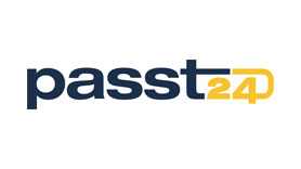 Marketplace for insurance policies  www.passt24.de