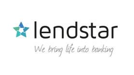Social-Banking App für Geldtransaktionen zwischen Freunden  www.lendstar.de