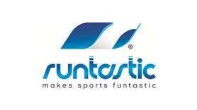 Health und Fitness Community  www.runtastic.com