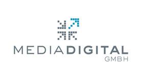 Online Tochterunternehmen der Mediengruppe Österreich  www.oe24.at ,  www.madonna24.at ,  www.joe24.at ,  www.society24.at ,  www.money.at