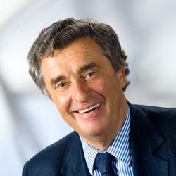 Prof. Mag. Michael Grabner  Shareholder / director  Email:  mg@michaelgrabner.com  CV:  PDF