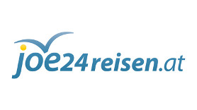 Online Reisebüro  www.joe24.at