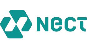 Digitales Identifizierungsverfahren  www.nect.com