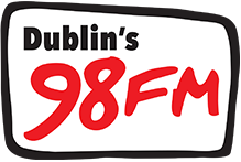 Dublin's_98FM_logo_since_early_2014.png