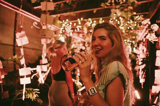 CORONA SUNSETS ☀️ 📸: @gabsalemany • • • #dominicanrepublic #coronard #filmmaker #corona #juandolio #coronasunsets #coronasunsetsfestival