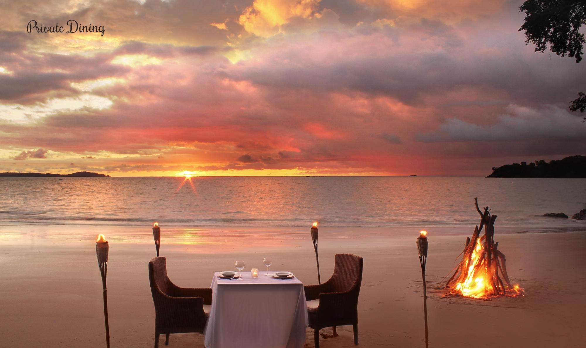 beach_dining.jpg