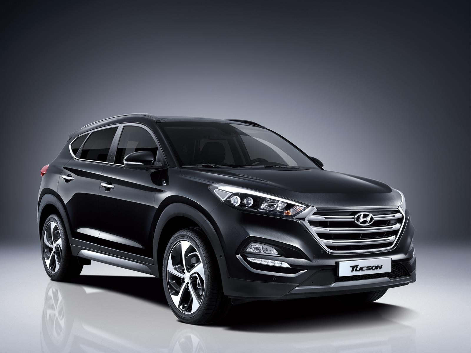 Hyundai-Tucson-2016-020.jpg