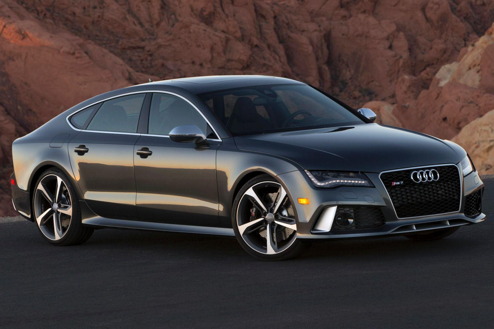 2016_Audi_RS_7_Prestige_quattro_4dr_Sedan_AWD_40L_8cyl_Turbo_8A_5394844.jpg