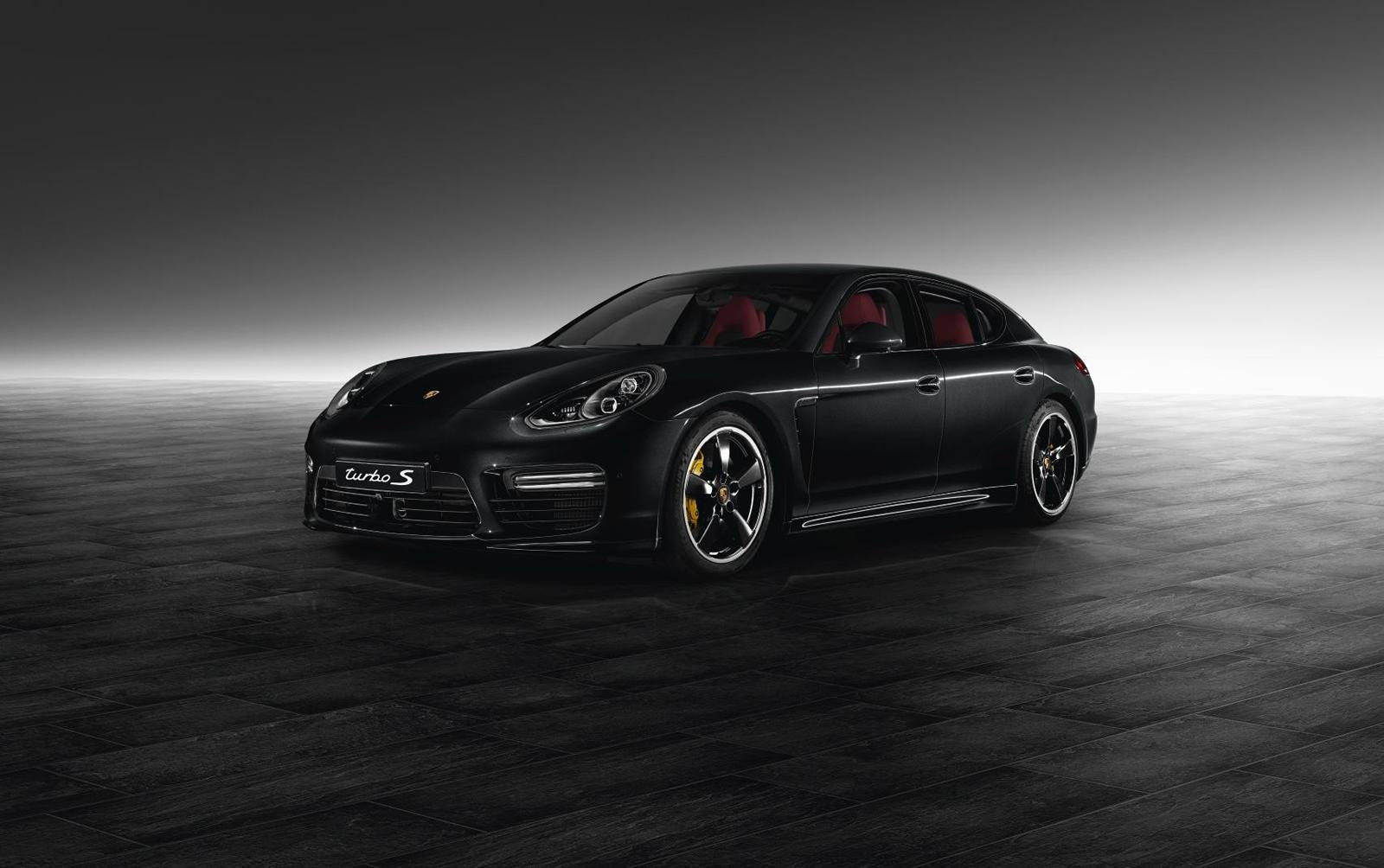 Future-Car-2016-Porsche-Panamera-Turbo-Exterior-Black-Color-.jpg