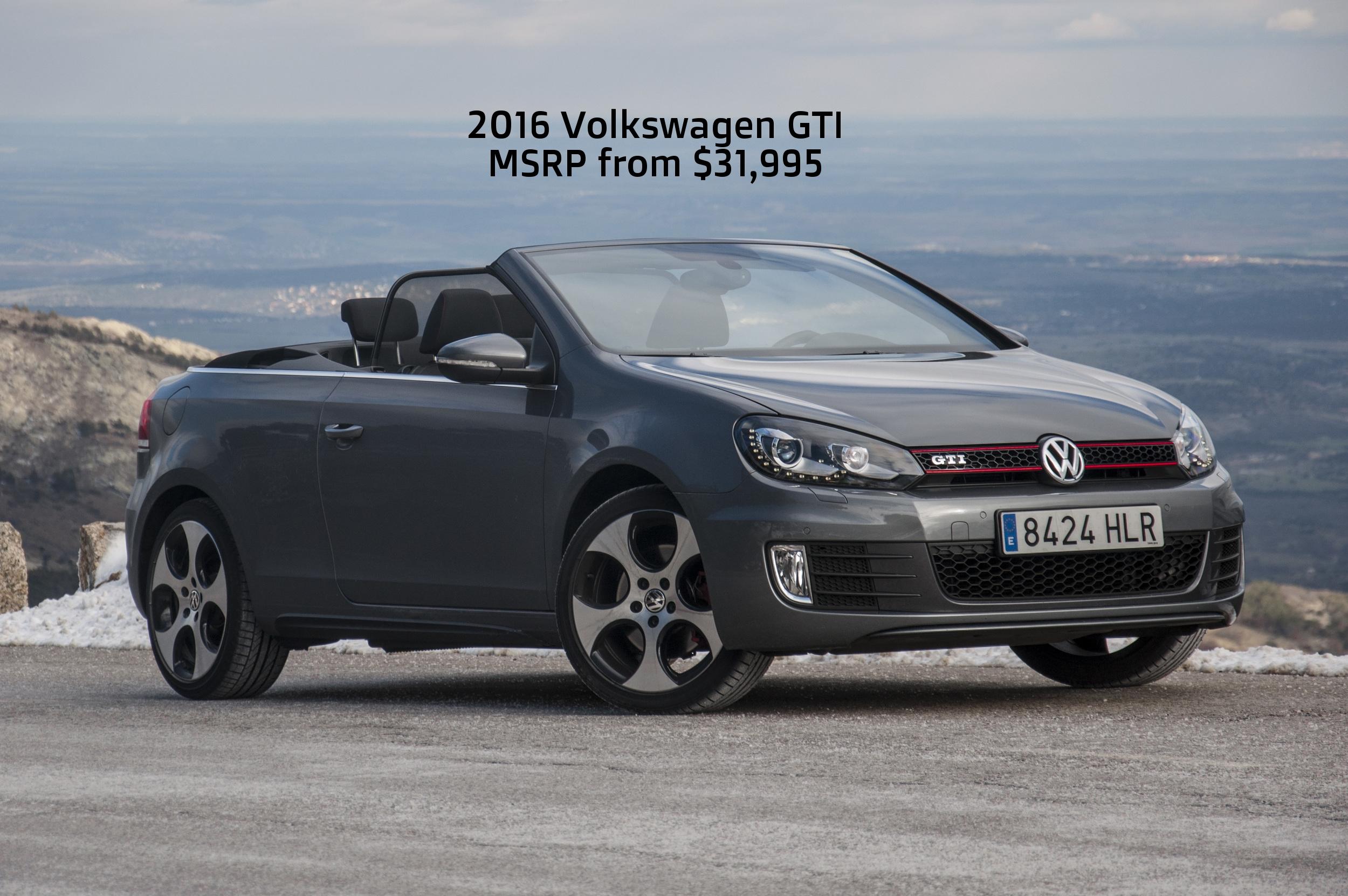 2016 Volkswagen Golf-GTI conv.jpg