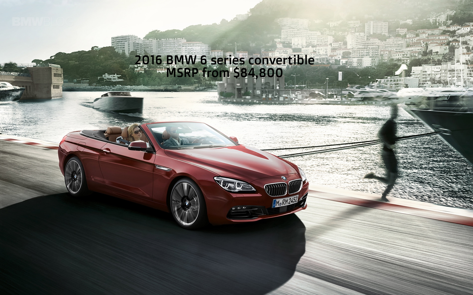 2016 bmw  6-series convertible.jpg