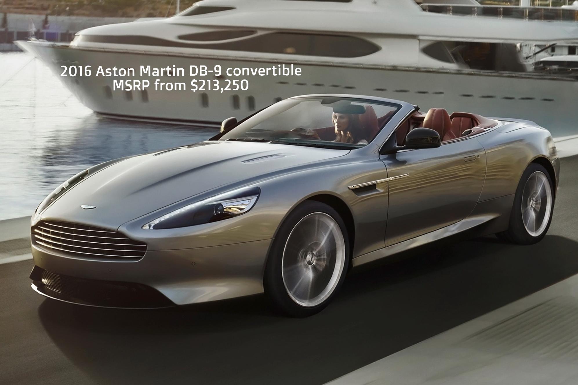 2016 Aston Martin DB9 Convertible.jpg