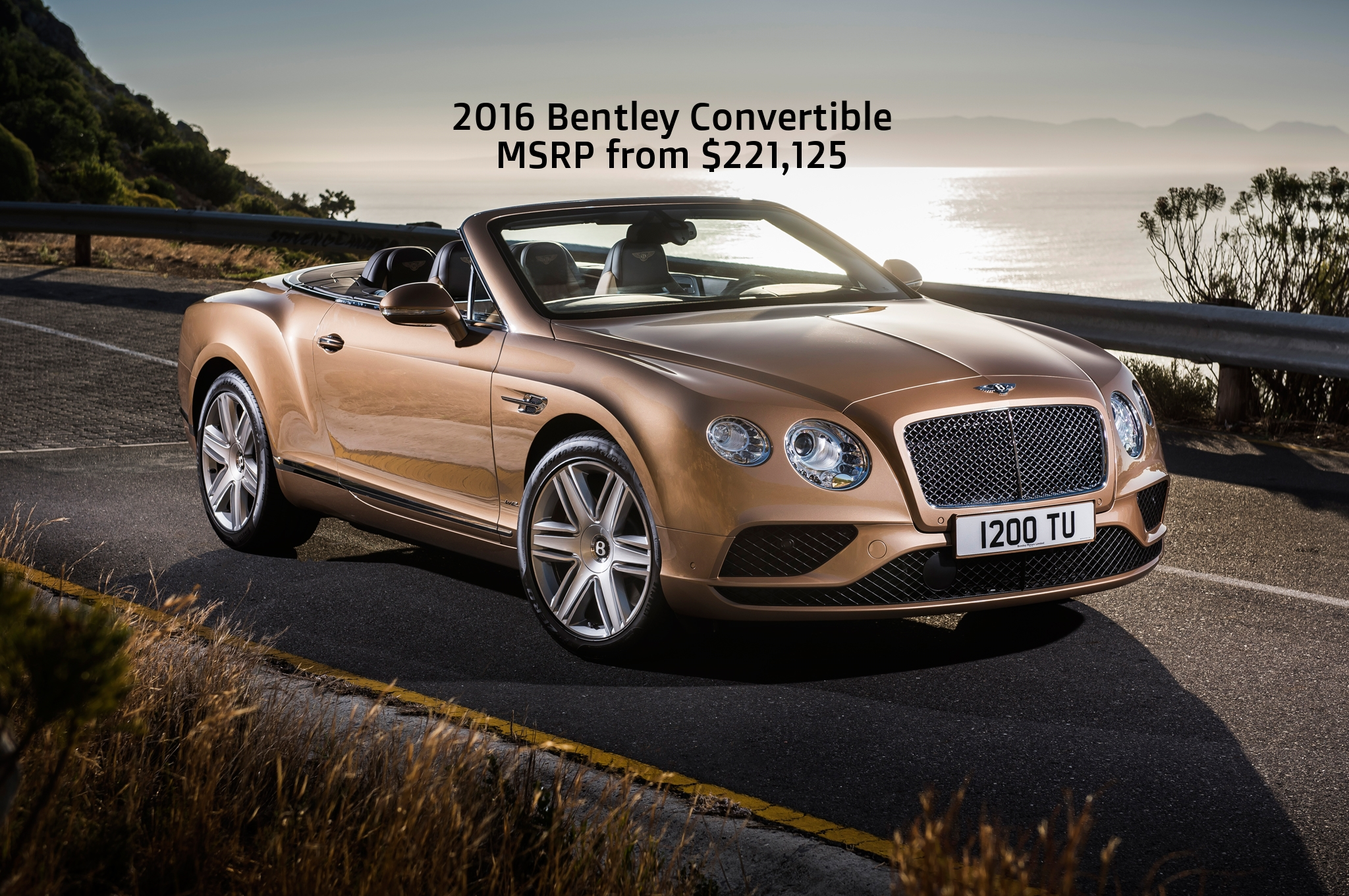 2016-Bentley-Continental-GT-Convertible-.jpg