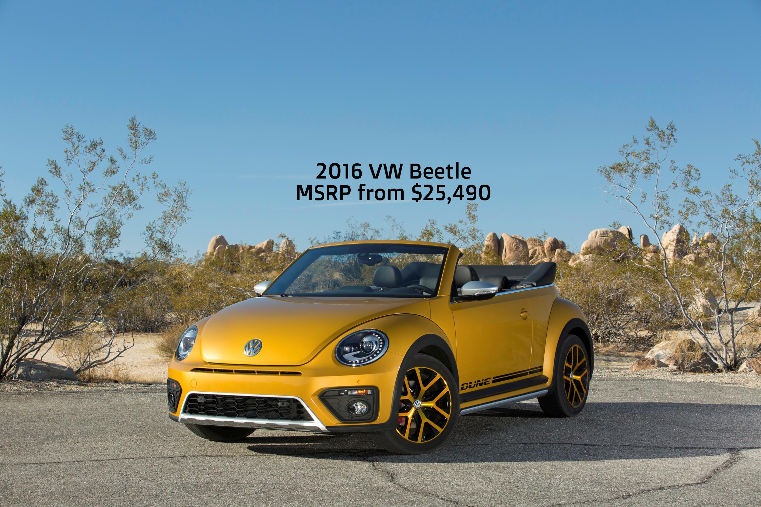 2016 VW BEETLE CONV.png