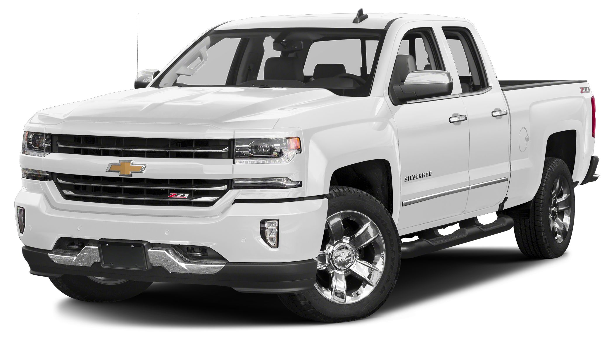 fleet chevy silverado pick-up.jpg