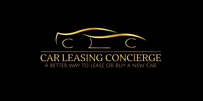 Car-Leasing-Concierge-New-Logo 67kb.jpg