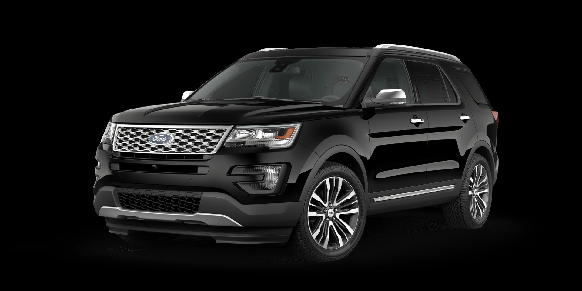 Ford Explorer 2017 Lease >> The Best 2017 Ford Explorer Lease Deals In Ny Nj Ct Pa