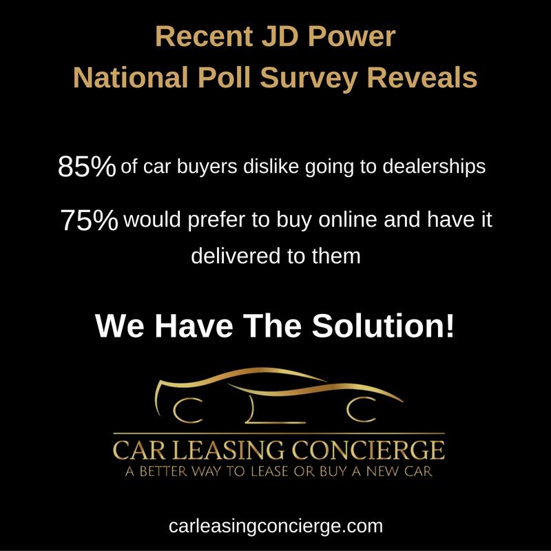 car survey ad 11.04.16.jpg