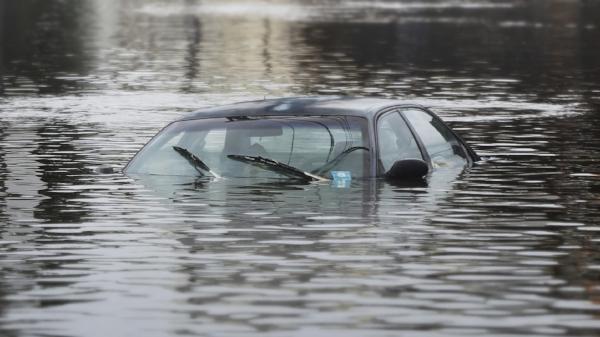flooded car.jpg