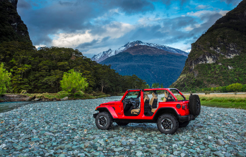 Jeep-Wrangler MARCH 2018.png