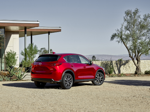 Mazda-CX-5 MARCH 2018.png
