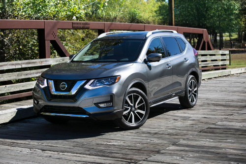 Nissan-Rogue MARCH 2018.png