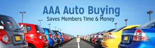 AAA+car+buyers+club 001.jpg